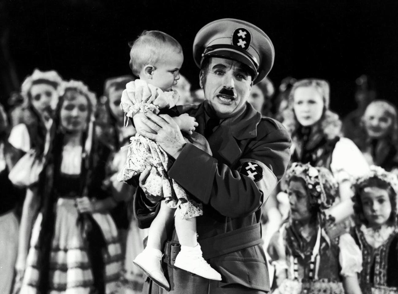 groe-diktator-der-charles-chaplin-9-rcm0x1920u
