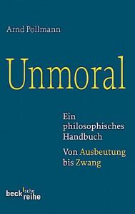 unmoral-071868080
